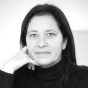 pole action - Sylvie DELERUE